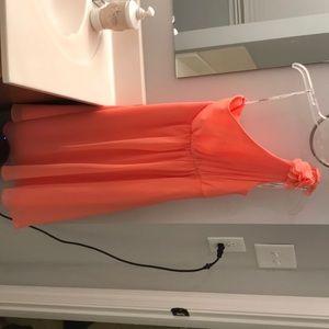 Dress ** make an offer**